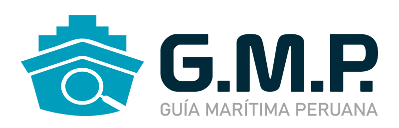 Guía Marítima Peruana